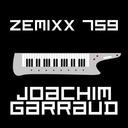 Zemixx 759 On Fleek