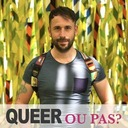 Queer ou pas? ... Charlevoix