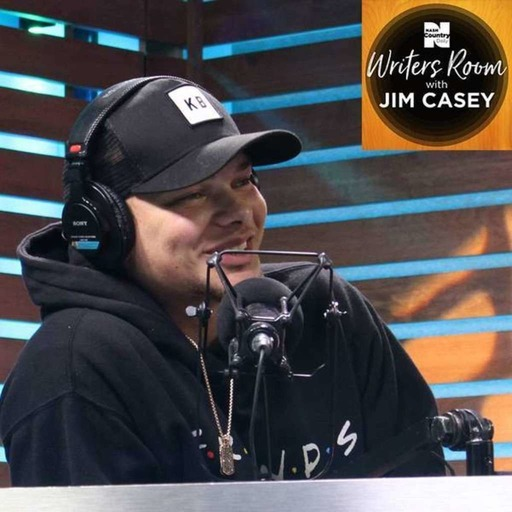 165: Kane Brown Talks New Album, Recent Wedding, Upcoming Tour, Guinness Record & More