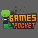 Games In The Pocket 214 - Magic Ninja