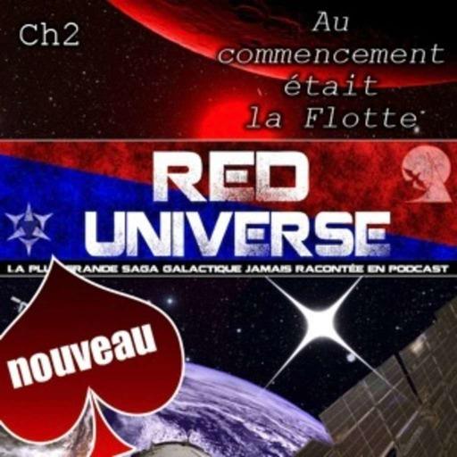 RedUniverseT1CH2.mp3