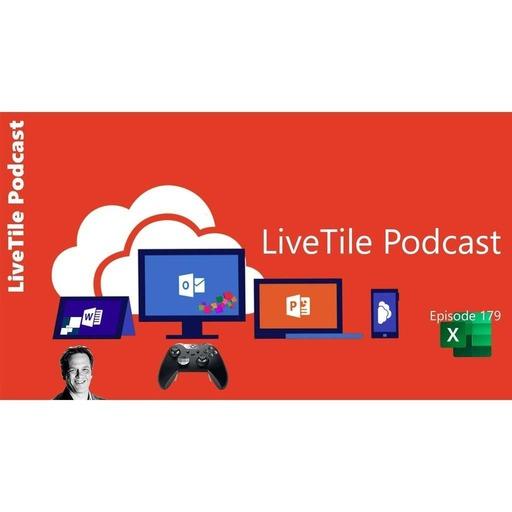 LiveTile-s09x179-Microsft365BientotTuAuras.mp3