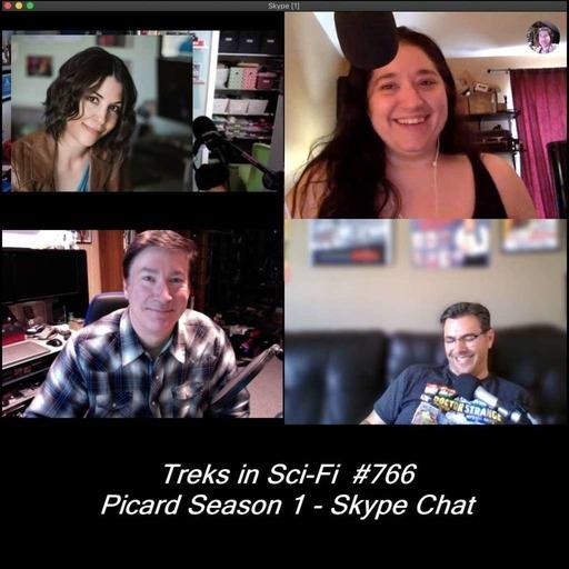 Treks in Sci-Fi_766_Picard