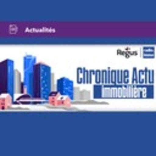 Action Logement : un accord avec l'État face à la crise sanitaire - Chronique actualité