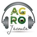 Agro j'écoute - 13 - La méthanisation en Occitanie : Pour qui et pour quoi ?