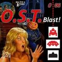 O.S.T. Blast! 06 - Spécial Halloween!