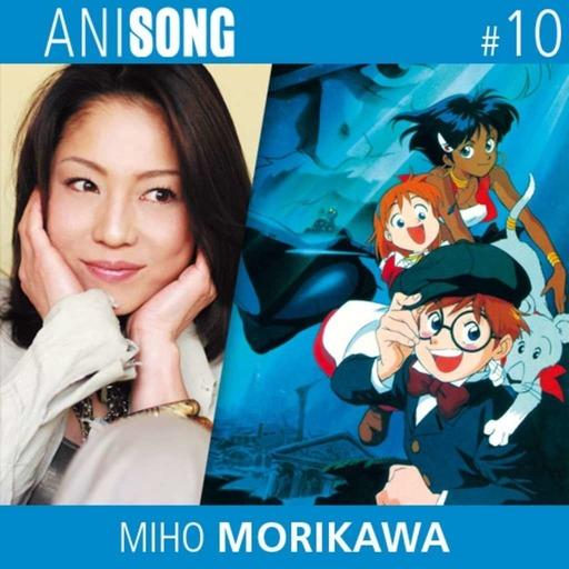 Anisong_10_Miho_Morikawa.mp3