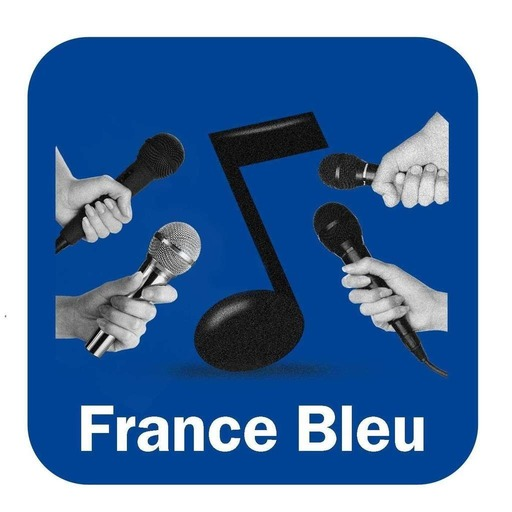Pop story France Bleu