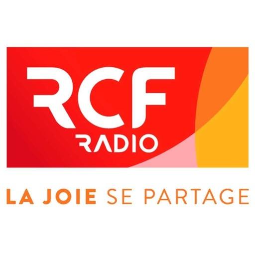 Sébastien Degorce, éditeur berrichon, invité par Anne-Lucie Clausse sur RCF