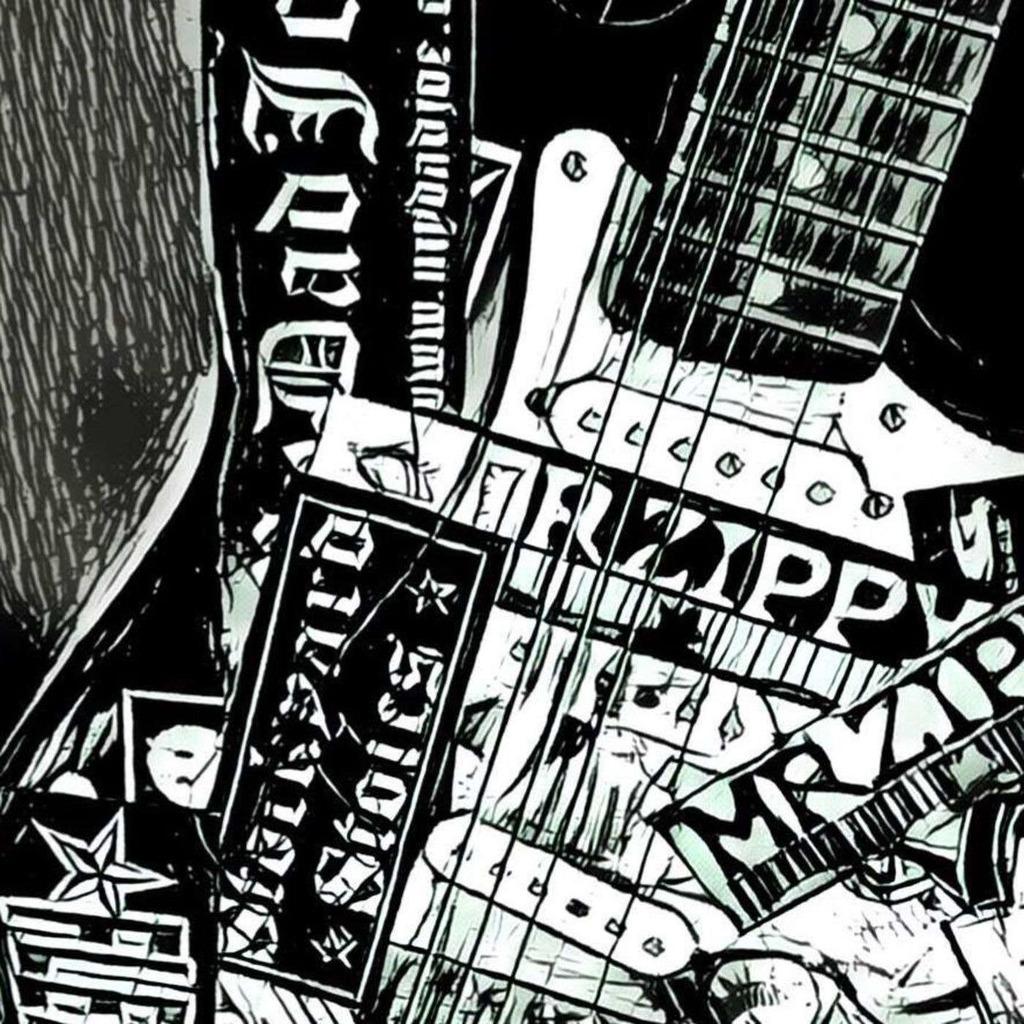 Punk Rock Podcast