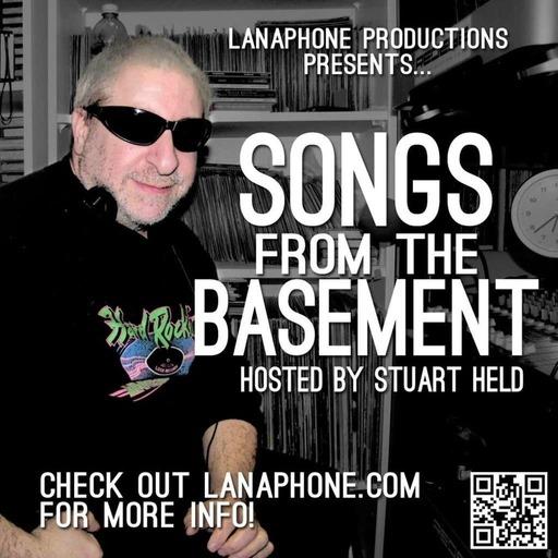 Basement Metal: Triple Rock Jam # 4