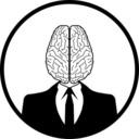 La Tête Dans Le Cerveau #149 - La fantasmée attirance corporelle