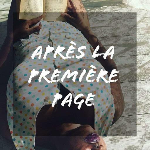 """""""Assata : Une autobiographie"""" d'Assata Shakur (Page 15 - avec Cases Rebelles)"""