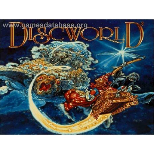 discworld.mp3