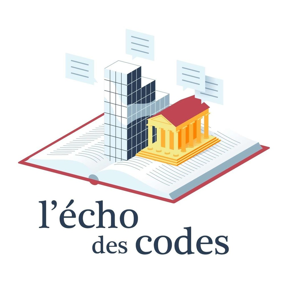 Amicus Radio - L'Echo des codes