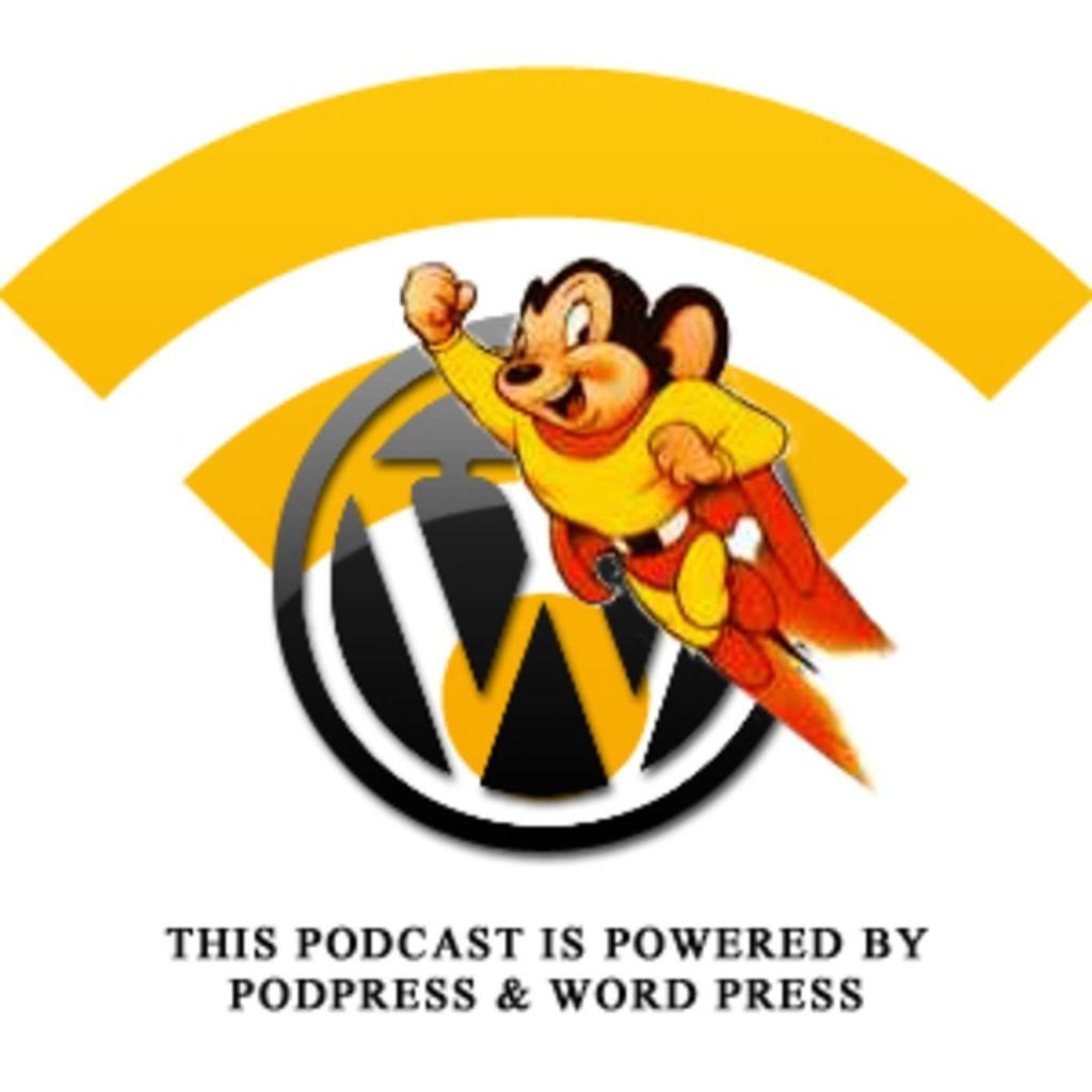 la france pue » Podcast Feed
