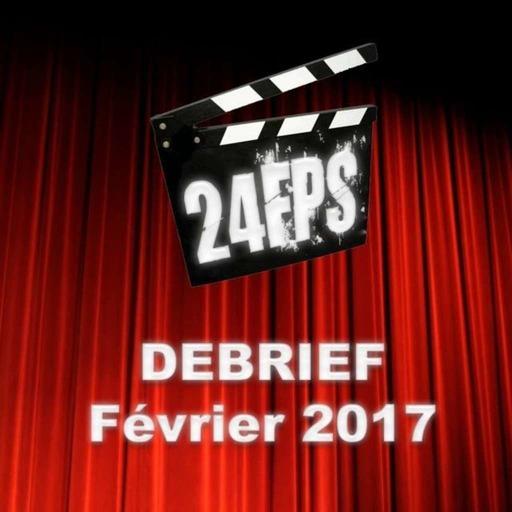 24FPSDebriefFev2017.mp3