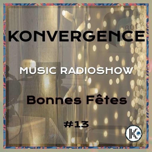 Konvergence S2 #13 Bonnes Fêtes.mp3