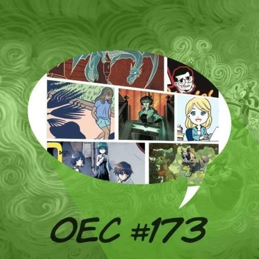 OEC173.mp3