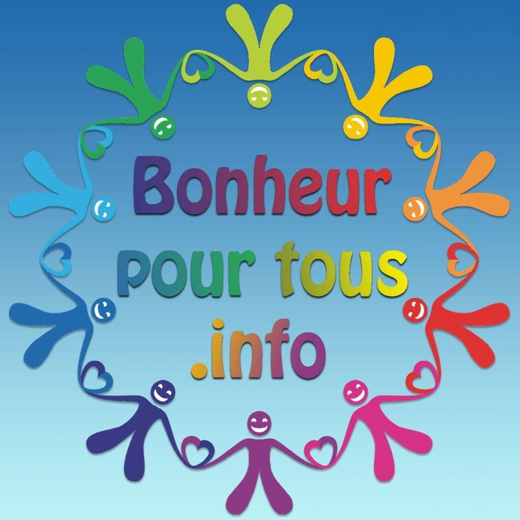 BonheurPourTous.info