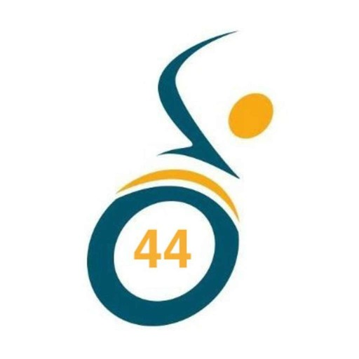 APF France handicap 44