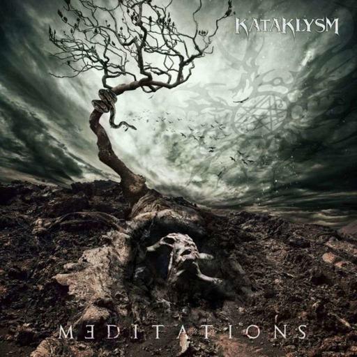Metal like an Amorphis Bleeding Cancer Kataklysm grows... Part 2