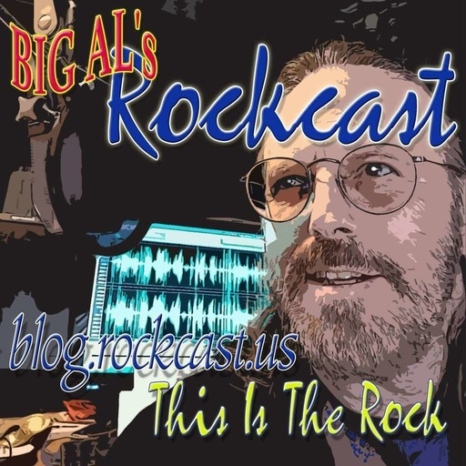 Rockcast Friday.01.04.19a; Deep Purple, Joan Jett and The Blackhearts, Joe Cocker, Righteous Brothers, Refreshments, Paul McCartney, Daphne Willis, Detroit Cobras, Little Walter, Elvis Presley, The Band, Sweet, Cherry Glazerr, Elvin Bishop, Foghat