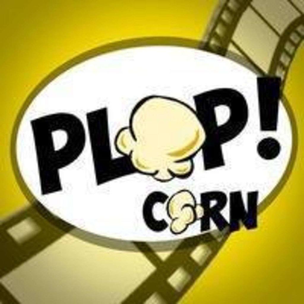 Plop Corn - Radio Campus Pau
