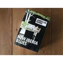 New Iberia blues, James Lee Burke