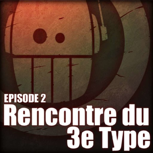 02v2 - Adoprixtoxis RENCONTRE DU 3e TYPE.mp3