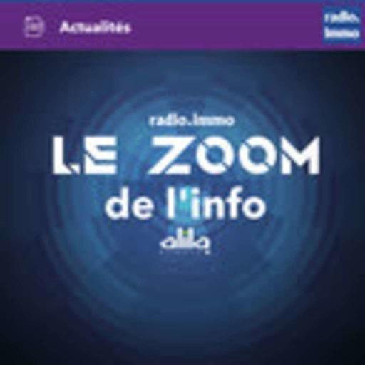 Marc Cagniart, CHAMBRE DES NOTAIRES DE PARIS - Zoom de l'info