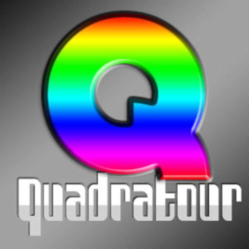 Le Quadratour