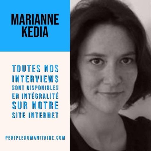 Interview Marianne Kedia.mp3