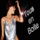 Tous en Boite - Geoffrey Melin EMISSION #591