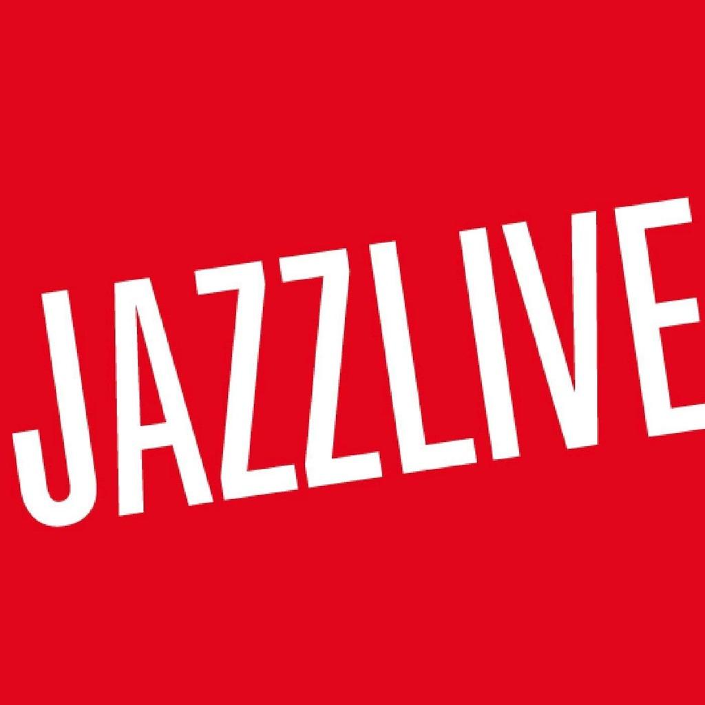 TSFJAZZ - Jazzlive