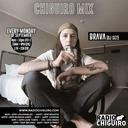 Chiguiro Mix #144 - Brava