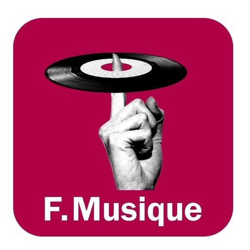 Actualité du disque : Dutilleux, Salieri, Saint-Saëns...