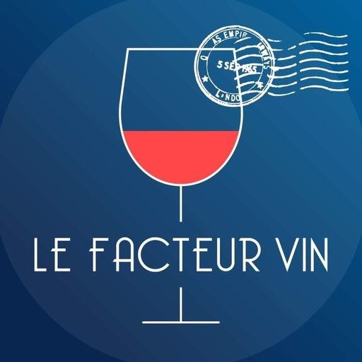 Épisode 1 - Introduction au Facteur Vin.mp3