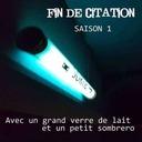 S01E04-Under the gun