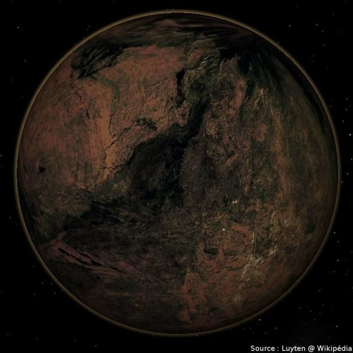CHRO1720 - Planètes de diamants.mp3