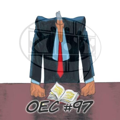 OEC97.mp3