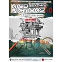 Nice Fictions