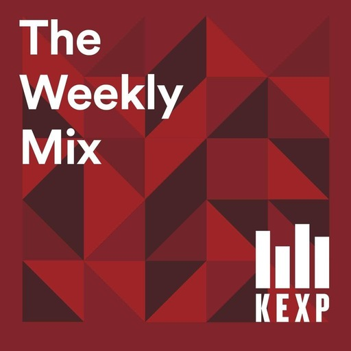 The Weekly Mix