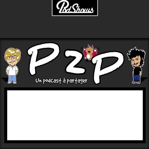 P2P70.mp3
