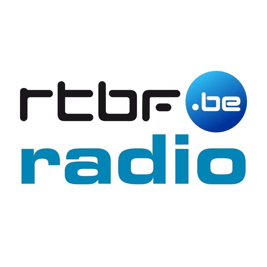 Les derniers podcasts de la RTBF.be