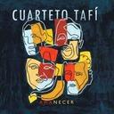 Quarteto Tafi y mas - les bambous Part One