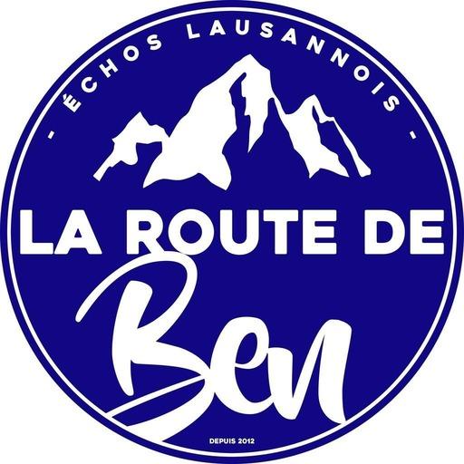 La Route de Ben