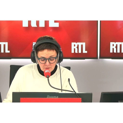 """Les actualités de 12h30 - À Souillac, les """"gilets jaunes"""" repoussés"""