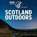 Mark Stephen and Helen Needham meet explorer, skiier and mountaineer, Myrtle Simpson