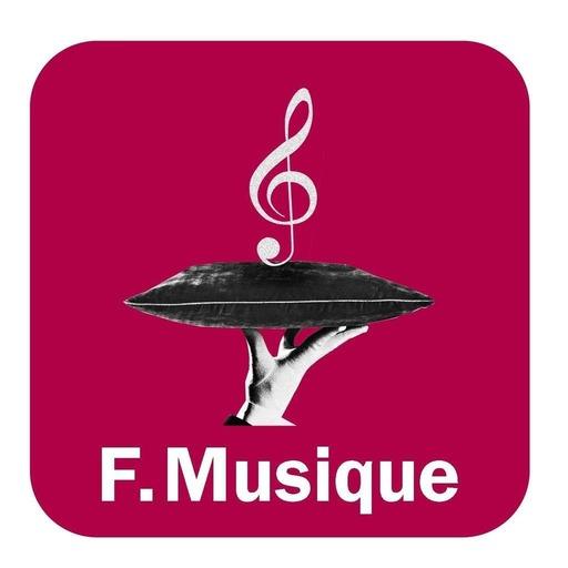 César Franck : Quintette pour piano et cordes en fa mineur (1879)